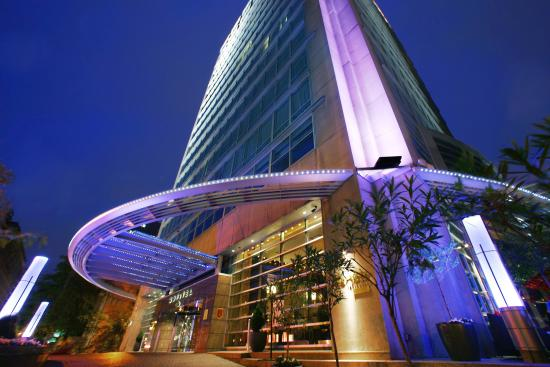 Photo of Sofitel Montreal