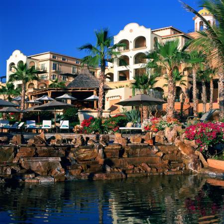 Photo of Hacienda del Mar Vacation Club Cabo San Lucas