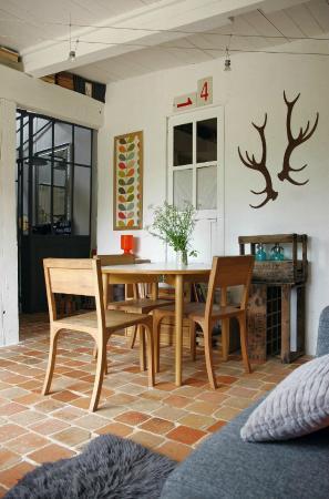 petites maisons dans la prairie hotel plelo voir les tarifs et 66 avis. Black Bedroom Furniture Sets. Home Design Ideas
