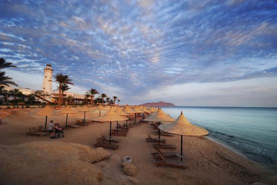 Sharm El Sheikh (125332523)