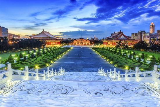 Taipei (125333366)