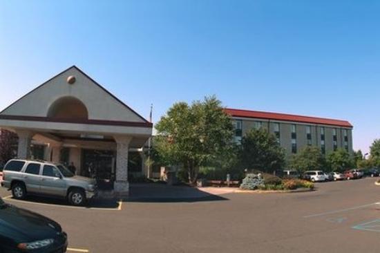 Photo of Holiday Inn Lansdale Kulpsville