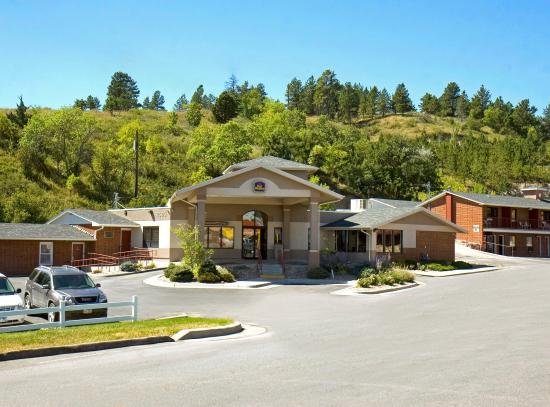 Photo of Travelodge Town 'N Country Rapid City