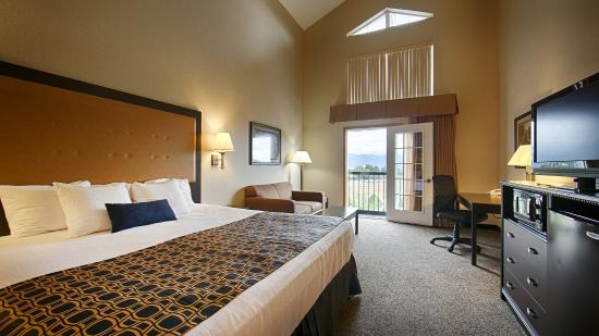 Cheap Hotel Rooms In Missoula Mt