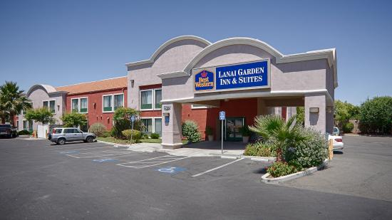 best western lanai garden inn suites updated 2018 prices hotel reviews san jose ca