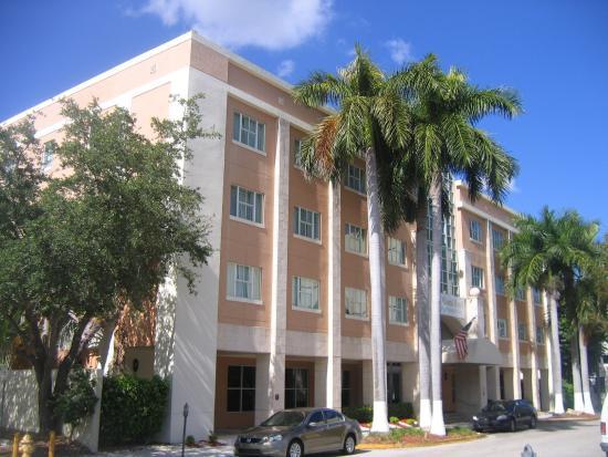 Photo of Best Miami Hotel South Miami