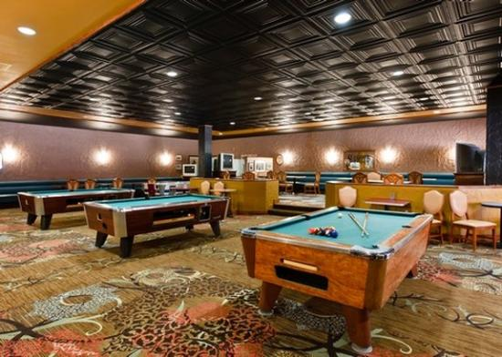 Clarion Hotel And Conference Center 75 8 7 Updated 2018 Prices Reviews Greeley Co Tripadvisor