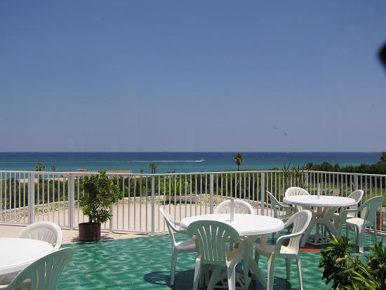 Photo of SeaSpray Inn Beach Resort Palm Beach Shores