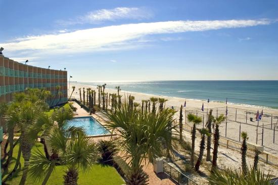 Casa Loma Inn Updated 2018 Resort Reviews Price Comparison And 327 Photos Panama City Beach Fl Tripadvisor