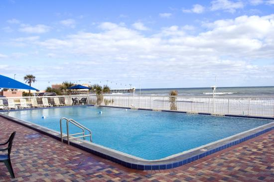 Photo of Mayan Inn Daytona Beach