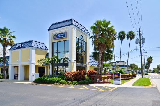 BEST WESTERN Ocean Beach Hotel & Suites (Cocoa Beach, FL) 2018 ... on best western nickelodeon, best western beach resort, best western naples, best western indoor water park, best western usa, best western directory, best western plus locations, best western reservations, best western things to do, homewood suites search, best western universal, best western history, best western redeem points, best western map, best western page, best western logo, best western sheldon park dublin, best western suites, best western cottonwood az, best western hotels california beaches,
