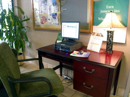 BW Sign Picture of Garden Inn Kokomo TripAdvisor