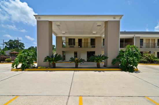Photo of River Region Inn Luling