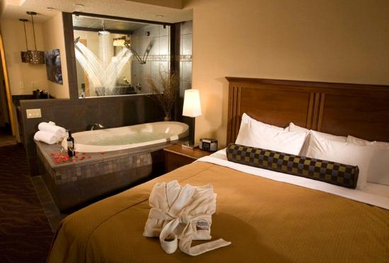 写真BEST WESTERN Plus Superior Inn & Suites枚