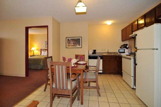 Cheap Hotels In Chaska Mn