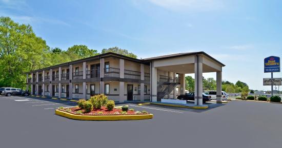 Photo of Hotel Select Inn Yaizu Ekimae