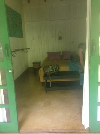 Hotel Villas Gaia: Room