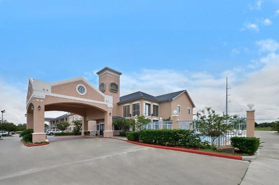 Photo of Best Western Dayton Inn & Suites
