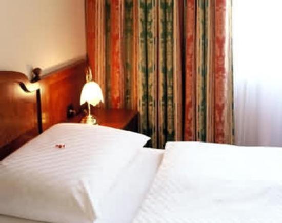 호텔 베토벤 빈 사진