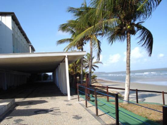 Photo of Praia Mar Hotel Sao Luiz de Maranhao