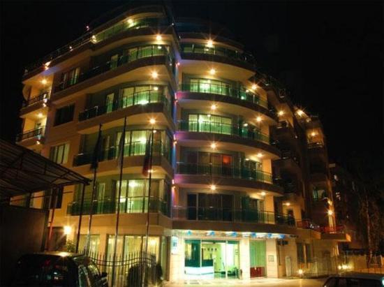 Photo of BEST WESTERN Hotel Europe Sofia