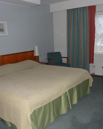 Photo of Hotel Hamina