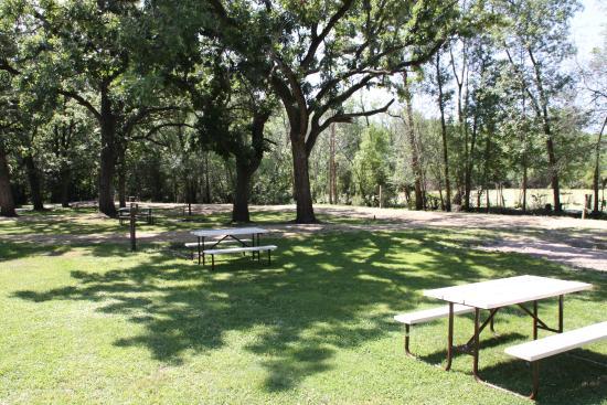 Photo of Lakeland Camping Resort Milton