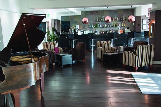 Photo of Brighton Hotel