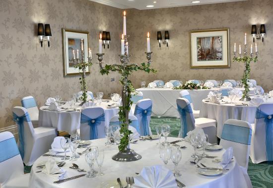 Best Western Plus Dover Marina & Spa Hotel