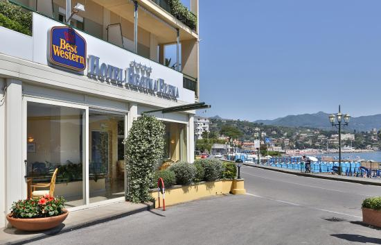 Photo of BEST WESTERN Hotel Regina Elena Santa Margherita Ligure