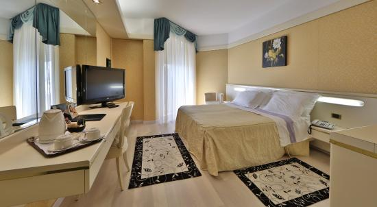 Photo of Best Western Hotel Bristol Sottomarina