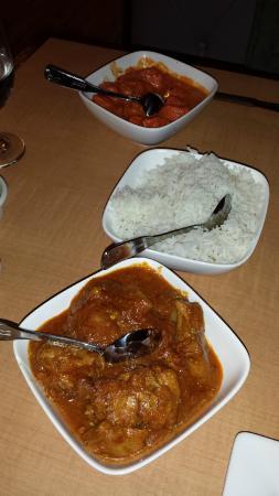 Fiza Restaurant