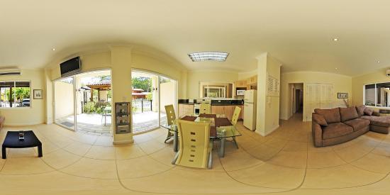 Hotel & Club Punta Leona: Bella Leona