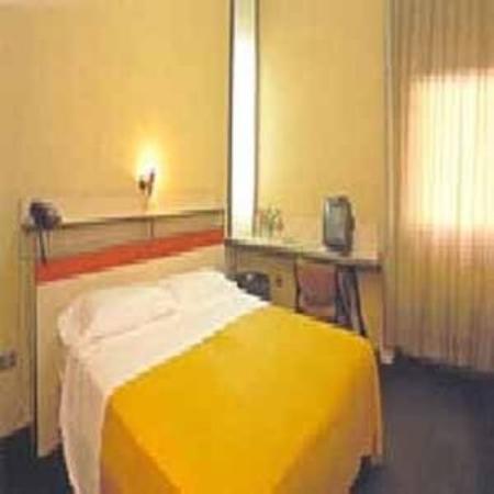Photo of Hotel San Vito Negrar