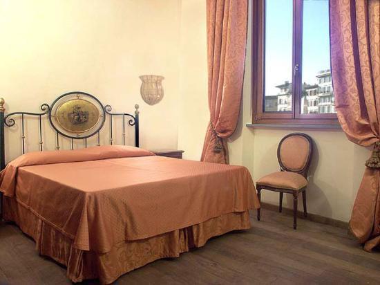 多莫斯佛洛蘭蒂雅酒店