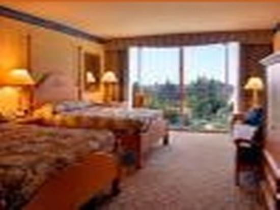 Photo of Hotel Nice Sorrento