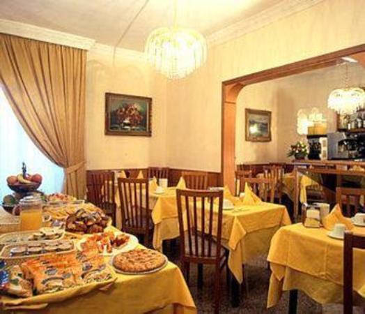 Photo of Hotel Gabriella Rome