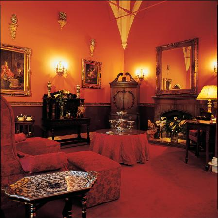 Lumley Castle Hotel Deals