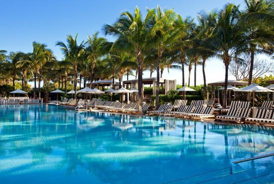 Photo of W South Beach Miami Beach