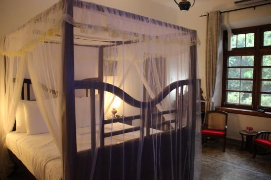 Mountbatten Hotel Room Prices