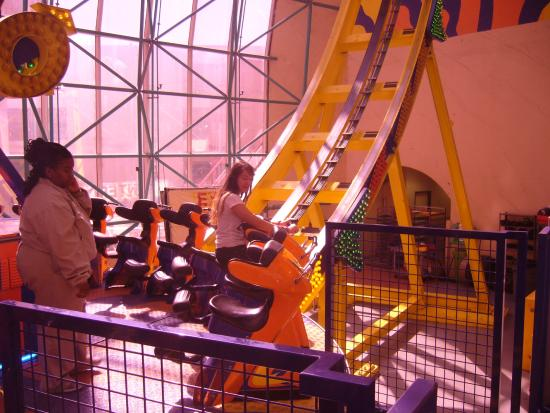 Circus circus adventuredome discount coupons