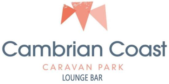 Cambrian Coast Lounge Bar