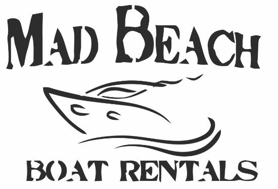 Spineylobsterfacts together with 15028 in addition Special Needs At Sea Jacksonville Cruise Ships 3902 in addition Kayakkeylargo besides Lakes At Waterway Village Abbeyville Vero Beach Fl 32967. on florida boat rentals
