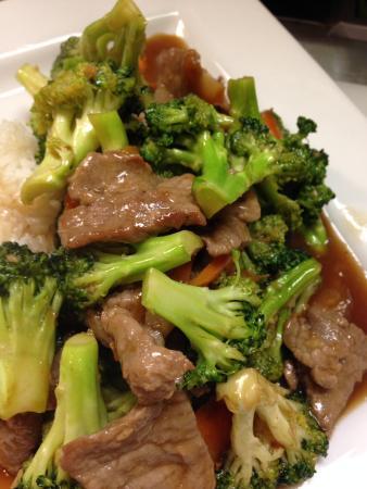 Siam Noodles Thai Cuisine
