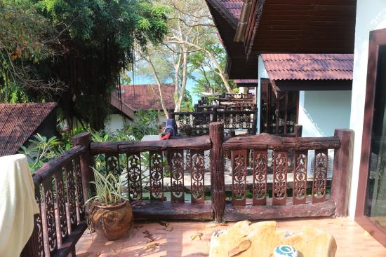 Pearl Beach Bungalow 사진