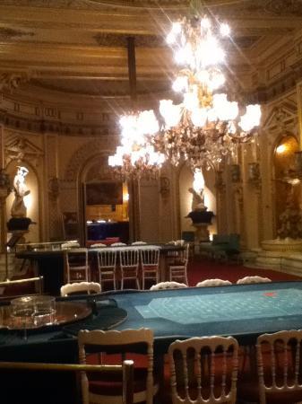 spielbank casino baden baden germany