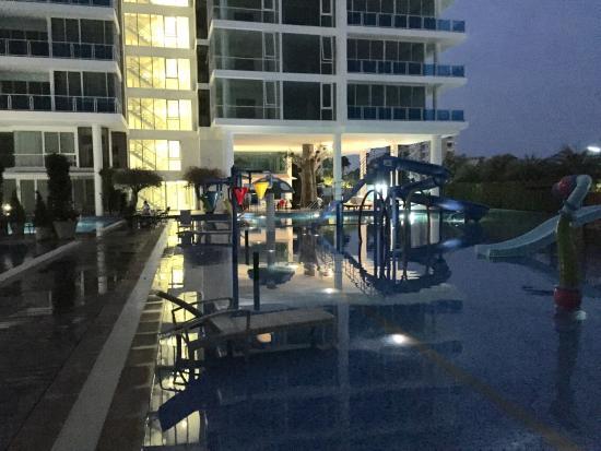 My Resort Condo