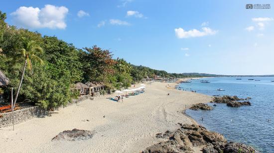 La Luz Beach Resort & Spa: La Luz woot