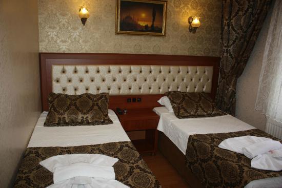 big apple hostel hotel 27 7 4 updated 2019 prices rh tripadvisor com