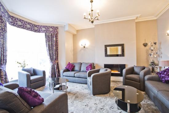 Lounge (125434578)